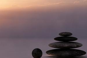Shabbasana, Torah & Yoga, Winter Solstice Yoga Workshop, Living with Joy, Resilience, & Spirit, Meditation Sits, Zentangling